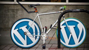 web-design-wp-bike-wheels